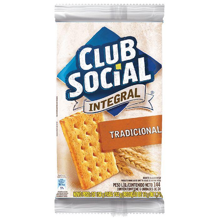 Galletitas-CLUB-SOCIAL-Integral-144g