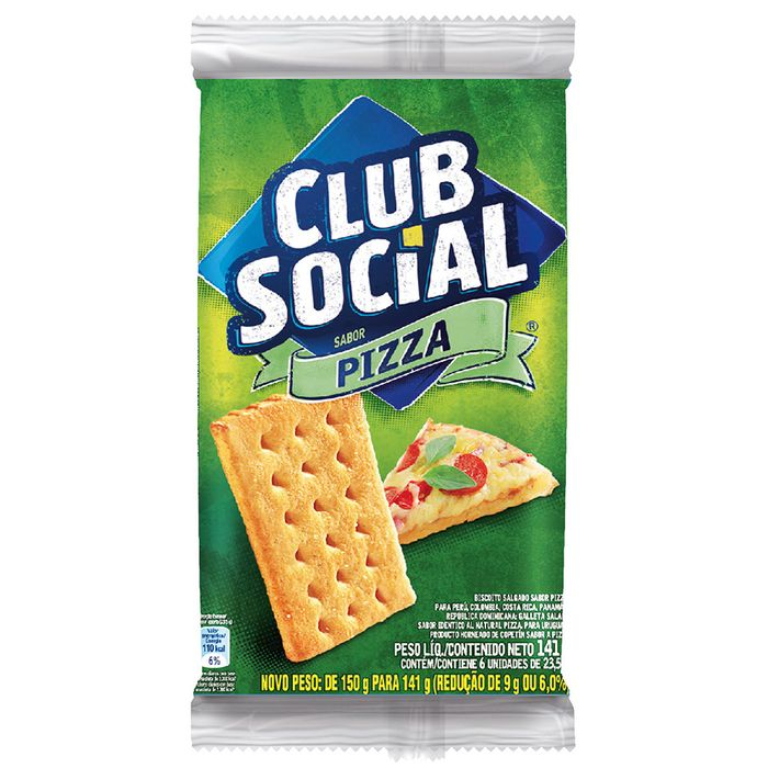 Galletitas-CLUB-SOCIAL-Pizza-141g