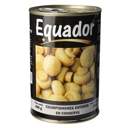 Champiñon-entero-EQUADOR-la.-400-g