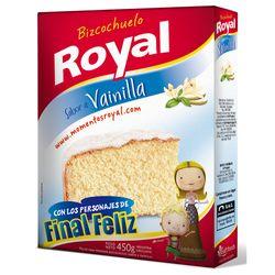 Bizcochuelo-Vainilla-ROYAL-450-g