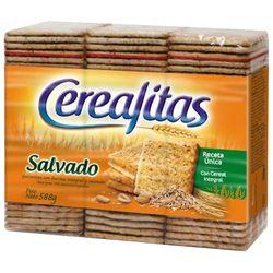 Galletas-CEREALITAS-Salvado-Tripack-600-g