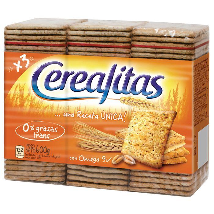 Galletas-CEREALITAS-Clasicas-Tripack-600-g