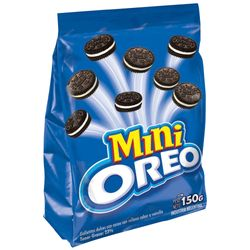 Galletitas-Mini-OREO-150-g