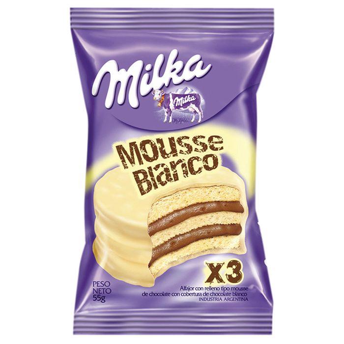 Alfajor-MILKA-Triple-Mousse-blanco-55-g