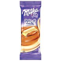 Chocolate-MILKA-Blanco-Relleno-de-Dulce-de-Leche-135-g