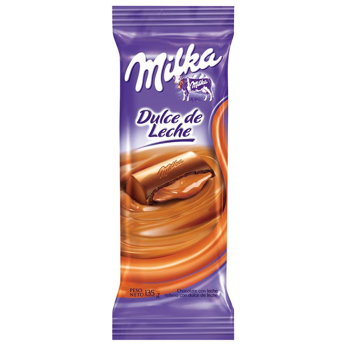 Chocolate-MILKA-Rell.Dulce-De-Leche-135-g