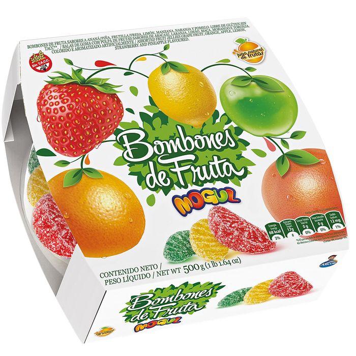 Bombones-de-fruta-Mogul-ARCOR-500g