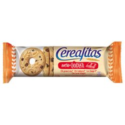 Galletitas-CEREALITAS-Avena-y-Chocolate-231g