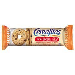 Galletitas-CEREALITAS-Avena-y-Chocolate-231g