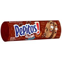 Galletitas-PEPITOS-Rellena-Chocolate-128-g