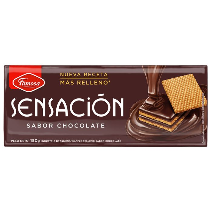 Waffle-Chocolate-Sensacion-ANSELMI