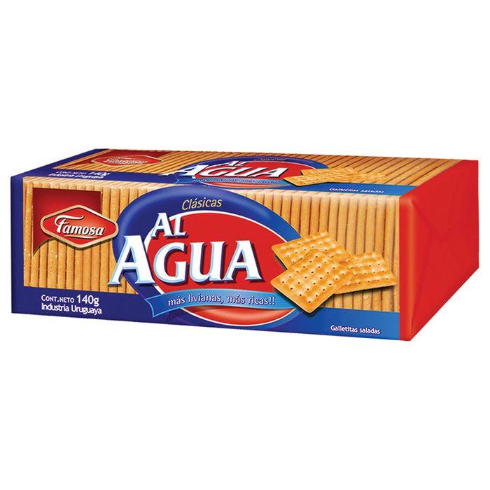 Galleta-Al-Agua-FAMOSA-140-g