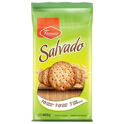 Galletas-de-Salvado-FAMOSA-400-g