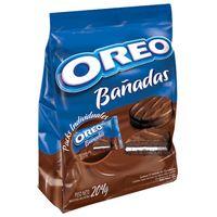 Galletitas-OREO-Bañadas-Chocolate-204-g