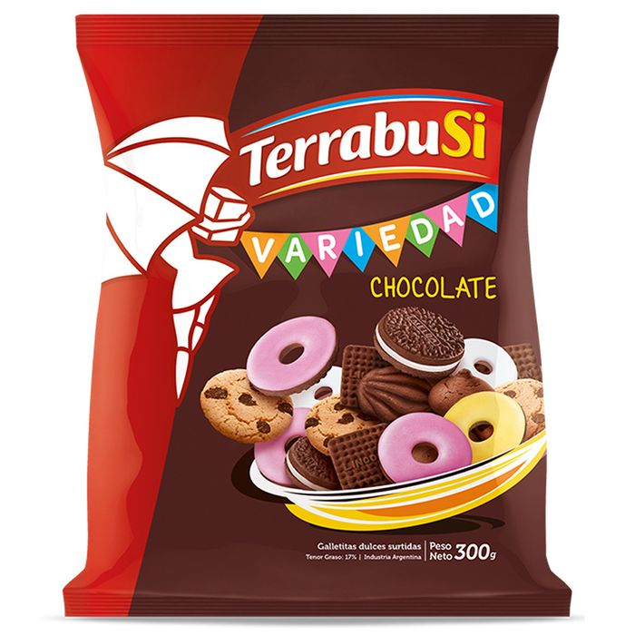 Galletita-Variedad-Angry-Birds-Chocolate-TERRABUSI-300-g