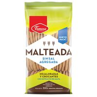 Galleta-malteada-sin-sal-FAMOSA