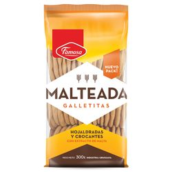 Galleta-malteada-FAMOSA-300-g