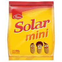 Galletita-mini-Solar-FAMOSA-100-g