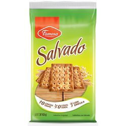 Galleta-Salvado-Natural-FAMOSA-310-g