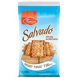 Galleta-Salvado-sin-sal-FAMOSA-290-g