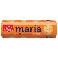 Galletita-Maria-FAMOSA-100-g