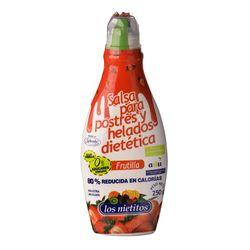 Salsa-Frutilla-0--azucar-LOS-NIETITOS-250-g
