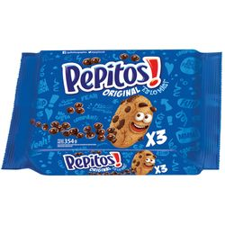 Galletitas-con-Chips-PEPITOS-Terrabusi-354-g