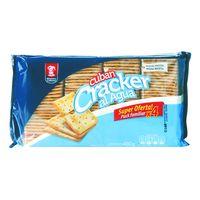 Galleta-Cracker-Al-Agua-EL-MAESTRO-CUBANO-480-g
