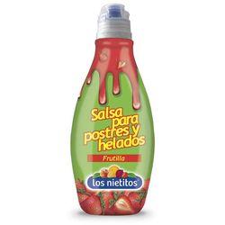 Salsa-Frutilla-para-postres-LOS-NIETITOS-pomo-300-g