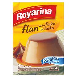 Flan-dulce-de-leche-ROYARINA-54-g