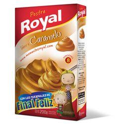 Postre-Caramelo-ROYAL-8-porciones-cj.