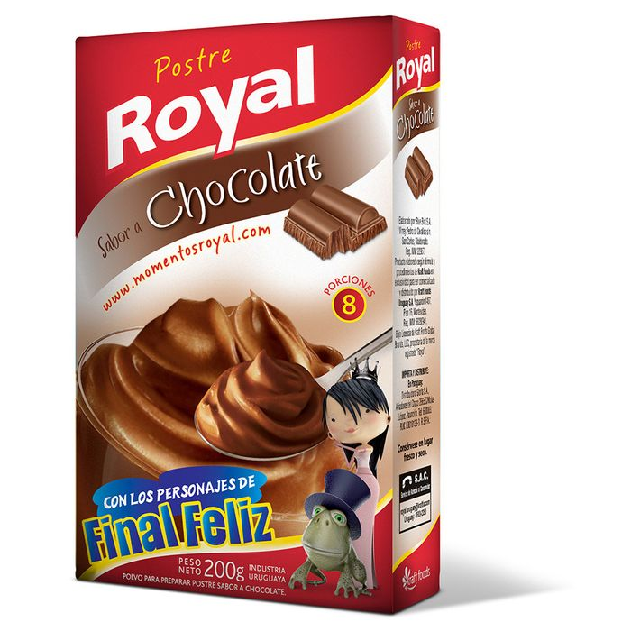 Postre-ROYAL-Chocolate-doble-cj.-200-g