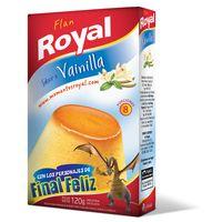 Flan--ROYAL-8-porciones-cj.-120-g