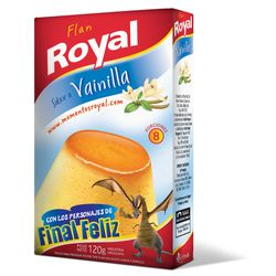 Flan--ROYAL-8-porciones-cj.-120-g