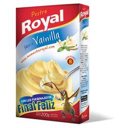 Postre-vainilla-ROYAL-8-porciones-cj.-200-g