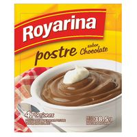Postre-Chocolate-ROYARINA-43-g