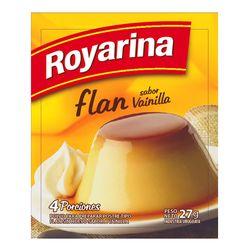Flan-ROYARINA-27-g