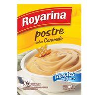 Postre-Caramelo-ROYARINA-doble-66-g