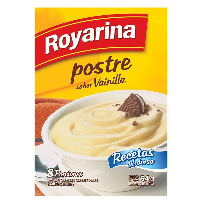 Postre-Vainilla-ROYARINA-doble-54-g