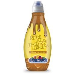 Salsa-dulce-de-leche-LOS-NIETITOS-pomo-300-g