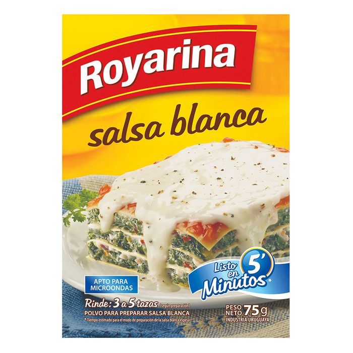 Salsa-blanca-ROYARINA-sobre-75-g