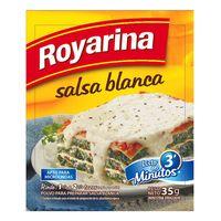 Salsa-blanca-ROYARINA-35-g
