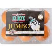 Huevos-Color-Jumbo-Avicola-EL-JEFE-cj.-6-un.