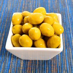 Aceitunas-con-Carozo-Especial-y-Aceitunas-Oliva-HIDALGO