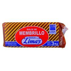 Dulce-de-Membrillo-LYMAY-x-3-kg