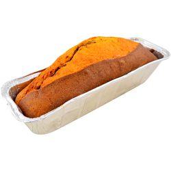 Budin-Marmolado--el-kg