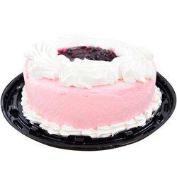 Torta-Frutos-Rojos