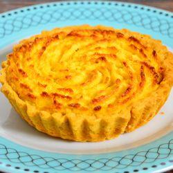 Pasta-Frola-Coco-0--Azucar-el-kg
