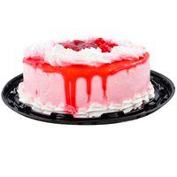 Torta-Frutilla