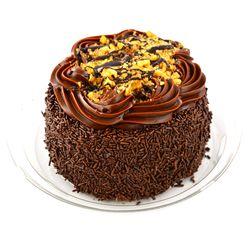 Torta-Delicia-Chocolate-y-Nuez-x-4-porciones